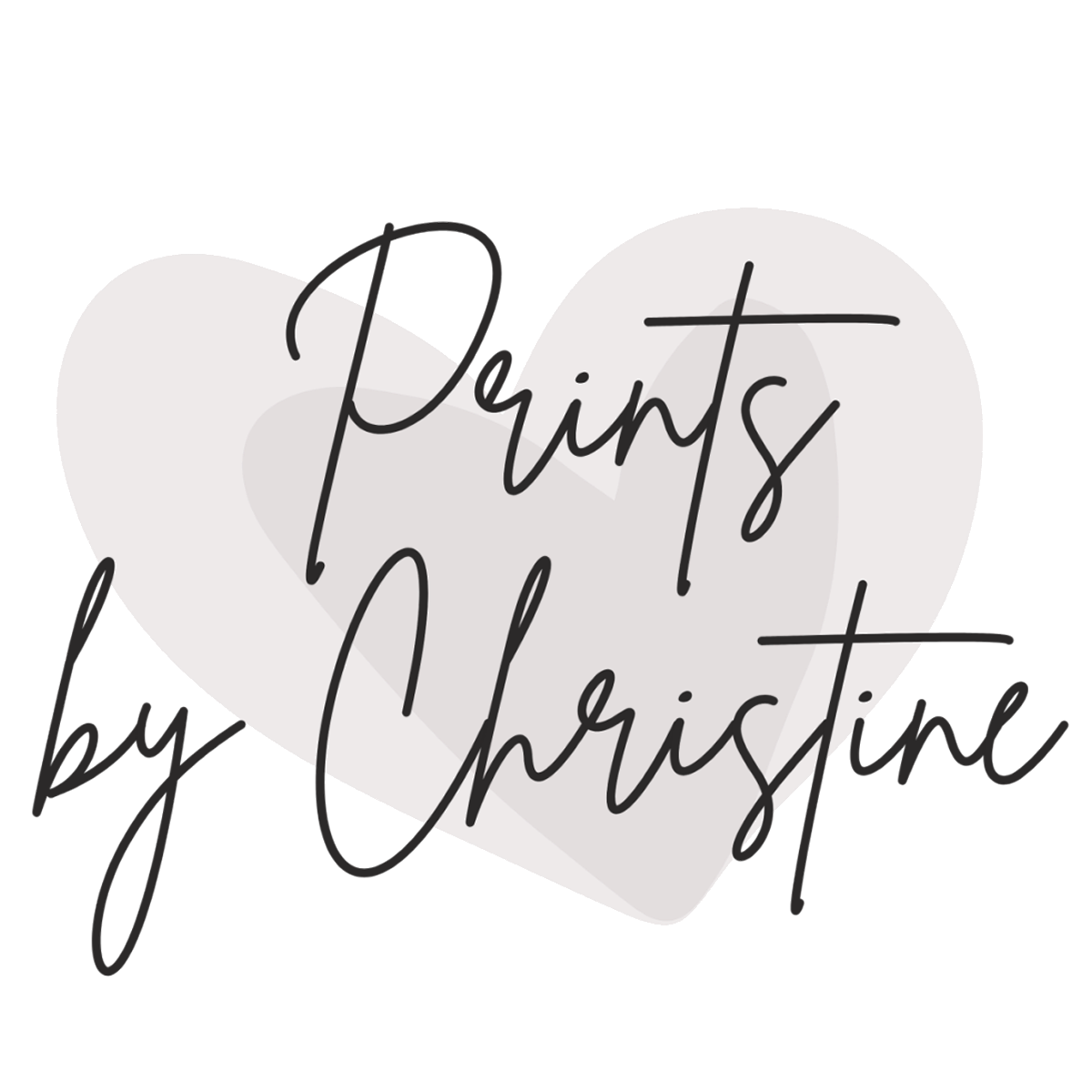 Prints By Christine Inc Personalized Gifts Anniversary And Canvas Wedding Baptism Home Decor